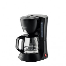 CAFETERA CKM-204 N .