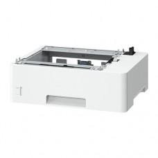Alimentador de Papel CANON PF-C1 - Compatible con iR1643