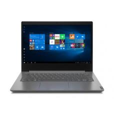 Laptop  Pantalla 14