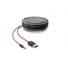 PLT CALISTO 5200 USB-A + 3.5MM SPEAKERPHONE