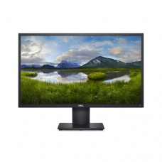 Dell E2420H - Monitor LED - 24