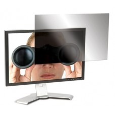 4VU MONITOR PRIVACY FILTER Ý16:9¨ (TARGUS.COM/PRIVACY) 27