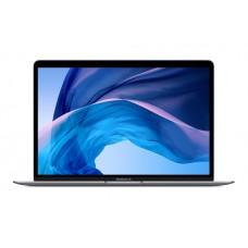 APPLE MacBook Air - 13.3 pulgadas, Intel Core i5, 8 GB, 512 GB SSD