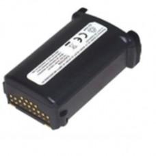 ZEBRA MC90XX G/K MC9190 MC 9200 POWER PRECISION