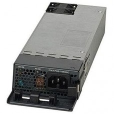 1025W AC CONFIG 2 POWER SUPPLY SPARE