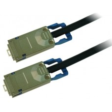 CISCO BLADESWITCH 3M STACKCABLE