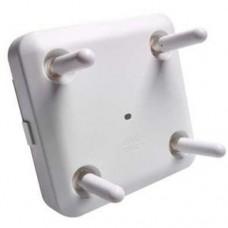 Cisco Aironet 3800e 2304 Mbit/s Energía sobre Ethernet (PoE) Blanco