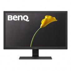 Monitor BenQ GL2780  27