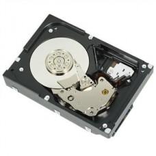 DELL - 2 TB, SATA, 7200 RPM, 3.5