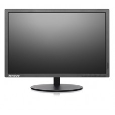 Lenovo ThinkVision T2054p - Monitor LED - 19.5