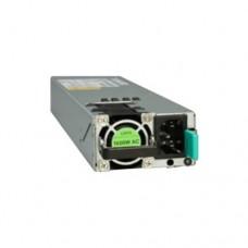 1600W COMMON REDUNDANT POWER SUPPLY FXX1600PCRPS (PLATINUM-EFF)