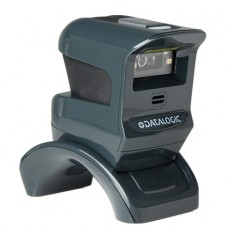 Datalogic Gryphon 4400 - Escáner de código de barras - PDA - descodificado - USB