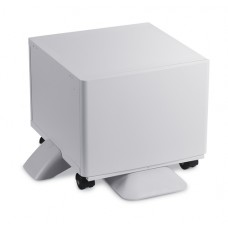 Gabinete XEROX - 50, 7 cm, Color blanco