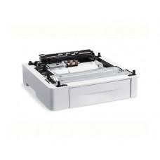 Bandeja XEROX - Color blanco, Bandeja, Xerox