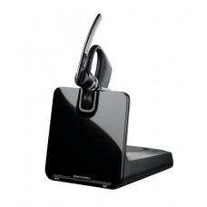 Diadema PLANTRONICS VOYAGER LEGEND CS B335 - Diadema, Negro, Bluetooth