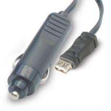 Cable de Comunicación HONEYWELL 5S-5S235-3 - Negro, 3 m