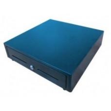 ENTEC DRW-418 cajón de efectivo Electronic cash drawer
