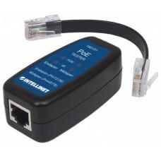 PROBADOR POE RJ45 IEEE802.3AF IEEE802.3A MIDSPAN MIDSPAN