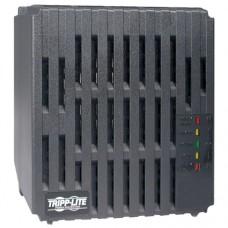 Tripp Lite Regulador de voltaje / Sistema AVR - Regulador automático de voltaje / Acondicionador de línea / Supresor de sobretensiones de CA.