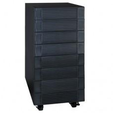 Tripp Lite BP480V26B - Modulo de Baterias Externas para Sistemas UPS Trifasicos selectos