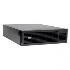 Tripp Lite Módulo de baterías externas de 72V 3U rack/torre para Sistemas UPS selectos (BP72V28RT-3U)