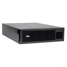 Tripp Lite BP192V12-3U - Módulo de Baterías Externas de 192V para Rack/Torre para Sistemas UPS