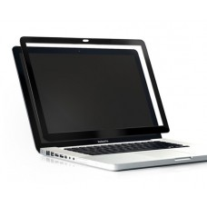 Moshi iVisor Pro 13 MacBook Pro 13