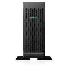 Hewlett Packard Enterprise ProLiant ML350 Gen10 servidor 2.30 GHz Intel® Xeon® Gold 5118 Torre (4U) 800 W