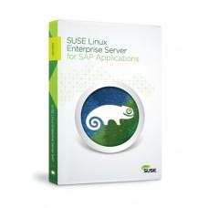 Suse Linux Enterprise Server for SAP Applications x86-64, 5Y