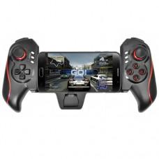 Saitake STK-7003X control de juego Gamepad Android,PC,iOS Negro, Rojo