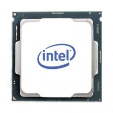 Intel Core i3-8100 procesador 3,6 GHz Caja 6 MB Smart Cache