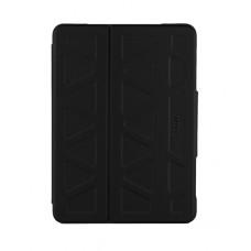 Targus THZ635GL funda para tablet 24,6 cm (9.7