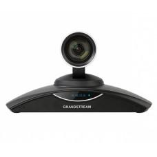 Grandstream Networks GVC3200 cámara de videoconferencia 2 MP CMOS 25,4 / 3 mm (1 / 3