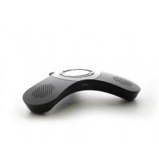 Qian QRBT1801 altavoz bluetooth mano libres Negro 4.0