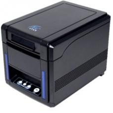 EC Line EC 80340 Térmica directa Impresora portátil 203 x 203 DPI