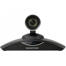 Grandstream Networks GVC3202 sistema de video conferencia 2 MP Ethernet
