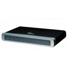 Grandstream Networks GXW4104 pasarel y controlador
