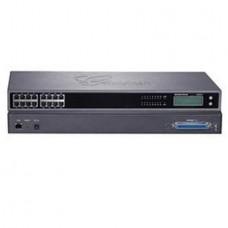 Grandstream Networks GXW-4248 pasarel y controlador 10,100,1000 Mbit/s