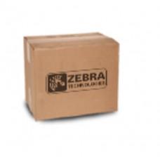 ZEBRA CABEZAL DE IMPRESION 203 DPI PARA ZT410