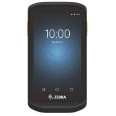 ZEBRA TERMINAL TC20 PLUS LAN GMS EDA 2D 2GB/16GB 3.5MM AUDIO