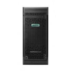Hewlett Packard Enterprise ProLiant ML110 Gen10 servidor 1,7 GHz Intel® Xeon® 3106 Torre (4,5U) 550 W