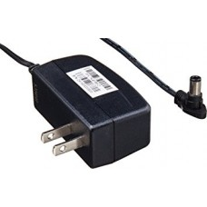 POWER ADAPTER FOR UNIFIED SIP PHONE 3905                      .