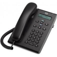 Teléfono SIP CISCO CP-3905 - Si, LCD