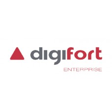Digifort DGFEN1164V7 software de videovigilancia