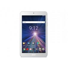 Acer Iconia B1-870-K1KL tablet Mediatek MT8167 16 GB Blanco