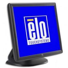 Elo Touch Solution 1915L monitor pantalla táctil 48,3 cm (19