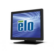 Elo Touch Solution 1517L Rev B monitor pantalla táctil 38,1 cm (15