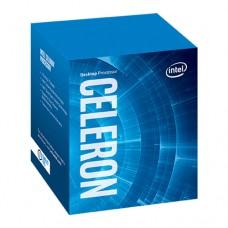 Intel Celeron G4900 procesador 3,1 GHz Caja 2 MB Smart Cache