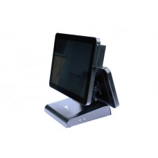 Qian QPAW21801 sistema POS 38,1 cm (15