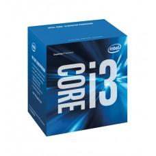 Intel Core i3-6320 procesador 3,9 GHz Caja 4 MB Smart Cache